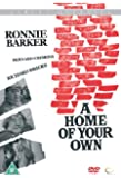 A Home Of Your Own [2007] [DVD]