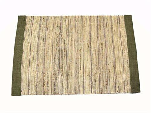xiaomeixi-tovaglietta-set-di-4-tovagliette-rettangolo-ramie-tessuto-table-mats-lavabile-protector-ta