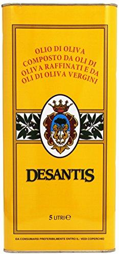 de-santis-olio-oliva-ml5000
