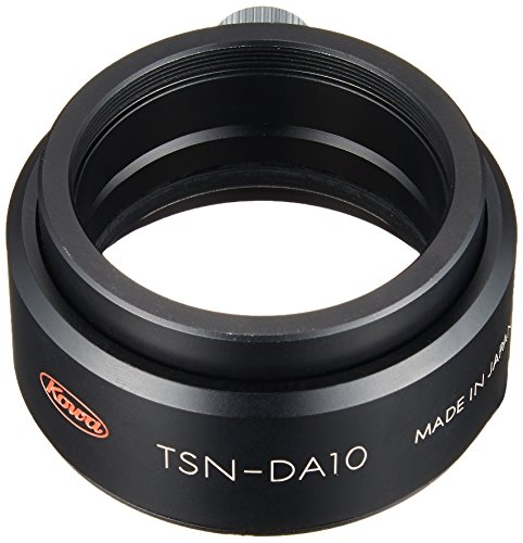 KOWA DIGIADAPTER FOR TSN 880/770  TSN DA10