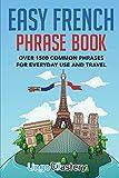 Grammar, dictionaries & phrasebooks Grammar, Dictionaries & Phrasebooks