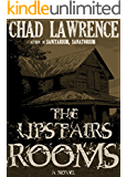 The Upstairs Rooms