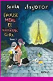 Epouse, mere et working girl - TOME 3