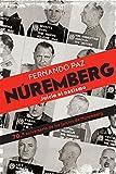 Núremberg (Historia del siglo XX)