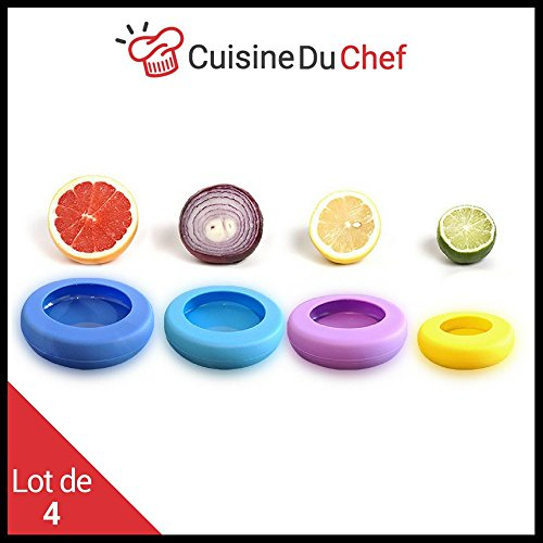-cuisineduchef-couvercles-souples-en-silicone-lot-de-4-protections-reutilisables-conservateurs-de-no