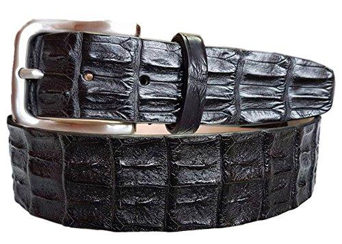 ceinture-en-arriere-de-crocodile-hauteur-4-cm-unisexe-en-4-couleursr-double-en-cuir-naturel-fleur-nu