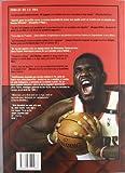 Image de NBA Confidential (Baloncesto para leer)
