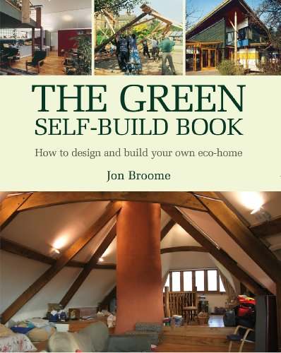 the-green-self-build-book-how-to-design-and-build-your-own-eco-home-sustainable-building