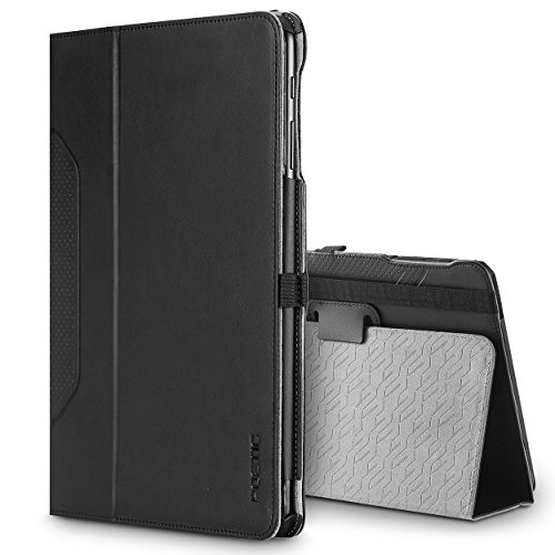 poetic-slimfolio-galaxy-tab-s3-97-case-slim-leather-stand-folio-case-with-auto-wake-sleep-for-samsun