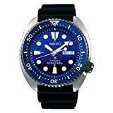 Montre Homme Seiko Watches Mod. SRPC91K1 DSP