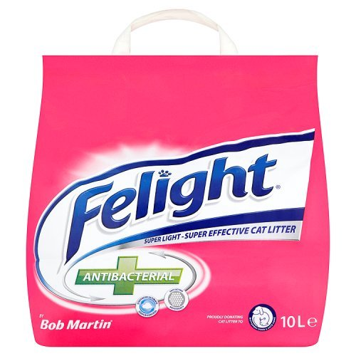 bob-martin-felight-antibacterial-cat-litter-10l