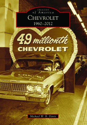 chevrolet-1960-2012-images-of-america-english-edition