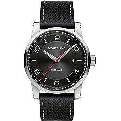 Reloj Montblanc Watches para Hombre 113877