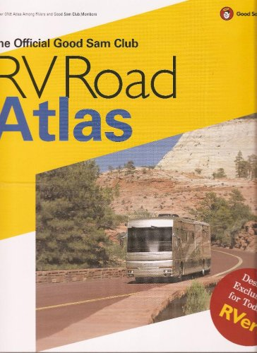 rv-road-atlas-by-good-sam-club