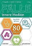 ISBN 3437426540
