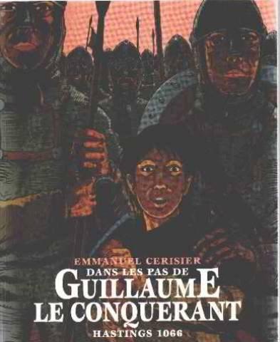 "<a href=""/node/8830"">Guillaume le conquérant</a>"