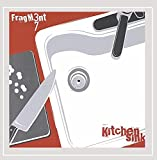Best Kitchen Sinks - Kitchen Sink Review