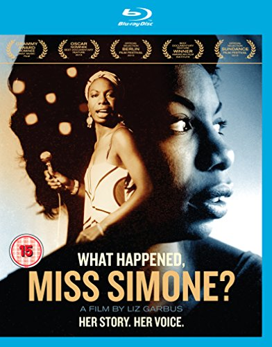 what-happened-miss-simone-blu-ray