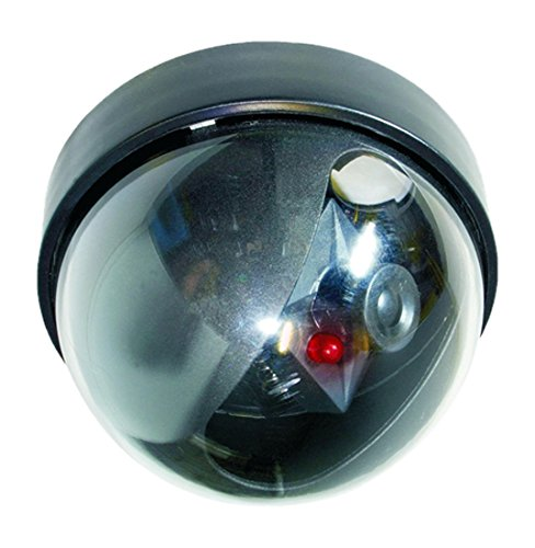 elro-cs44d-dummy-kamera-attrappe-mit-blinkender-led