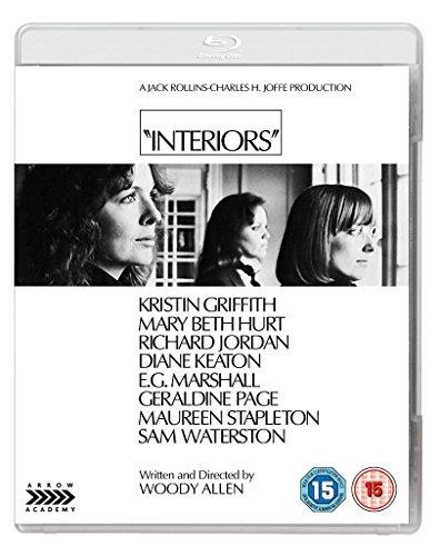 interiors-blu-ray-uk-import
