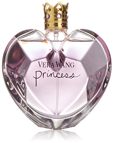 vera-wang-princess-agua-de-colonia-100-ml