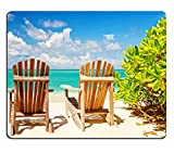 Best Luxlady Beach Chairs - Luxlady Gaming Mousepad ID: 40619136 Two beach chairs Review