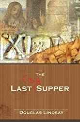 The Last Fish Supper (Book 5) by Lindsay, Douglas (2006) Paperback