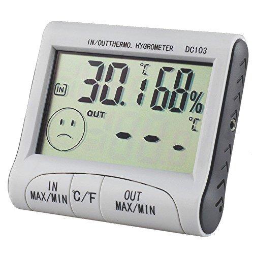 trixes-interior-exterior-digital-lcd-termometro-e-higrometro-de-invernadero-casa