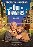 Out-Of-Towners (1999) [Edizione: Stati Uniti]