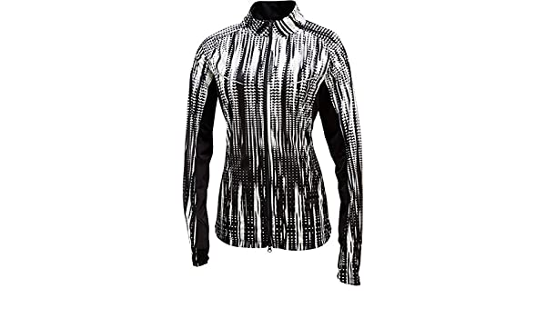 Saucony Nomad Giacca: Amazon.it: Abbigliamento