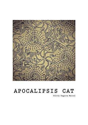 APOCALIPSIS CAT por Sílvia Segarra Mairal