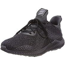 cheap for discount 09daa 4a885 adidas Alphabounce Em M, Chaussures de Running Homme