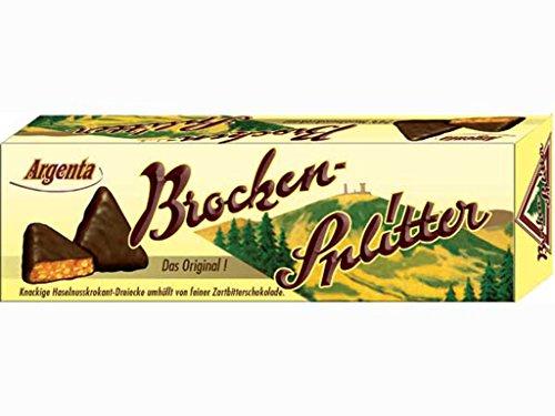 Argenta Boulder-Splitter 62, 5g