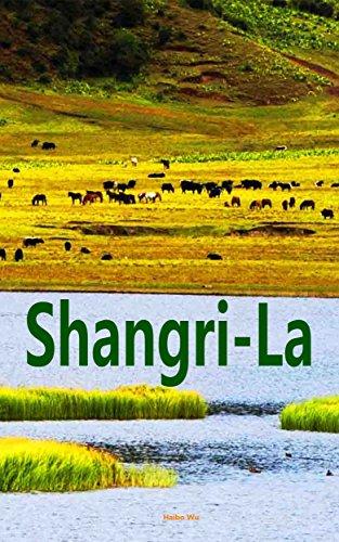 shangri-la-to-solve-the-mystery-of-shangri-la