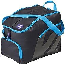 K2adultos Bolsa de deporte Alliance Carrier 1par de patines en línea, color negro, 1x 1x 1cm, 30L, 30a1402.1.1.1siz