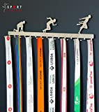 Running Medal Display Hook, Running Medal Holder