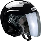 Motocicleta Casco nexo nexo Casco Jet Travel