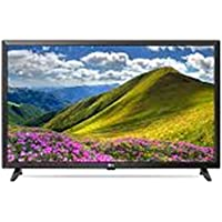 "TVC LG 32"" LED 32LJ510B HD READY"