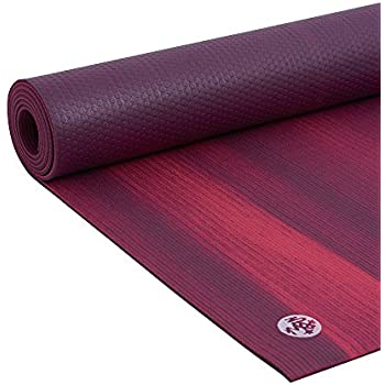 go legendary mat the with yoga and one prolite manduka pro review on only