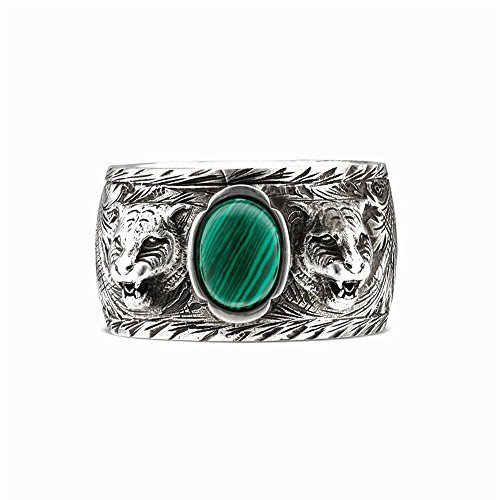 GUCCI GUCCI GARDEN ring 6 3/4(US) N(UK) YBC461991001014