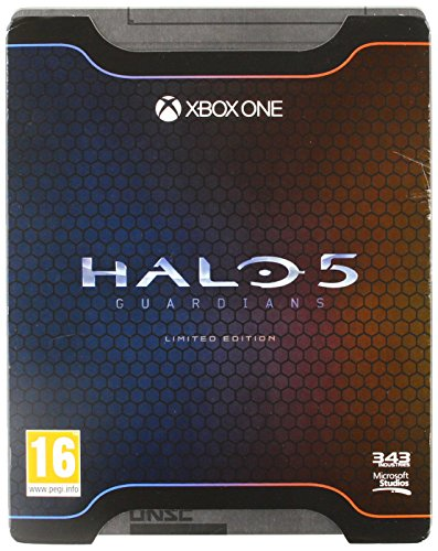 halo-5-guardians-limited-edition-xbox-one-game