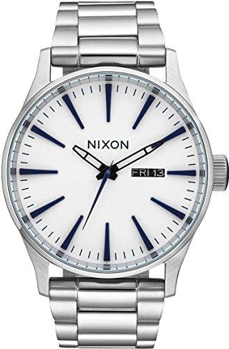 orologio-uomo-nixon-a3562450-00