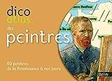 Dico atlas des peintres. 1870-1914: 1870-1914