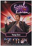 Koffee With Karan - Vol. 5 [UK Import]
