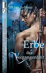 Erbe der Vergangenheit - Into the dusk 5