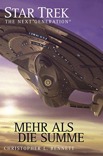 star-trek-the-next-generation-05-mehr-als-die-summe