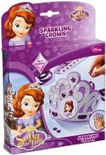 Totum - Kit para fabricar bisutería Disney (BJ640023)