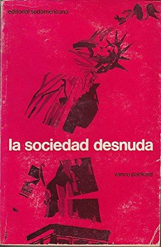 la-sociedad-desnuda