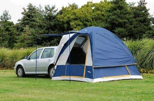 sportz-dome-to-go-hatchback-wagon-tent-for-dodge-caliber-and-magnum-models-by-napier-enterprises