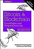 ISBN 9783960090717